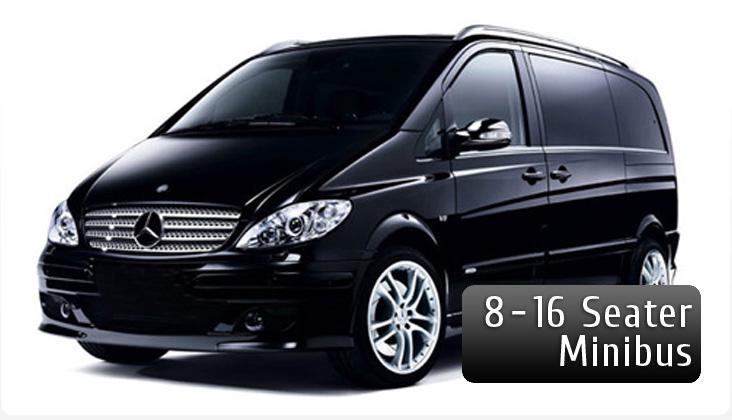 8-16-seater-minibus