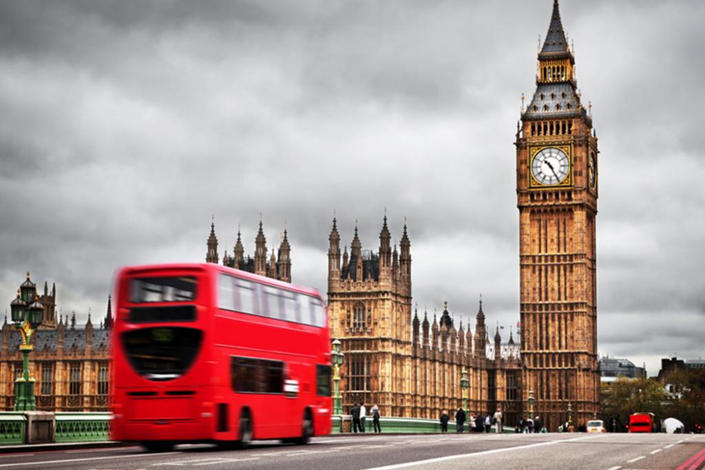 Blog_london_1050x700