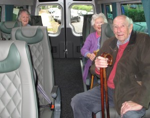 residents-in-minibus-3